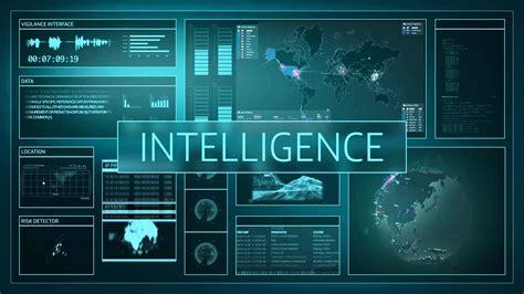 telefonica cyber security cyberthreats youtube