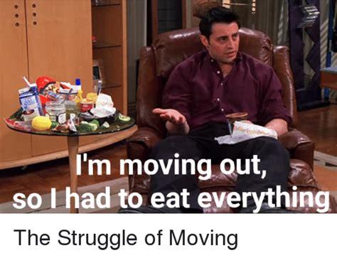 Moving Out Meme - moving memes funny goldenacresdogs com