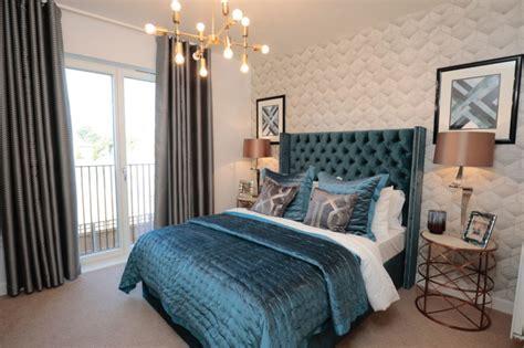 bedroom decorating ideas bedroom designs lovell homes
