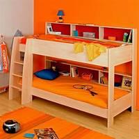 kid bunk beds 8 Stunning Bunk Beds For Kids Design » InOutInterior