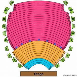 B B  King Morgantown Tickets