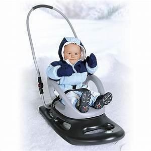 Schlitten Für Babys : baby schlitten snow baby dream schweiz ~ A.2002-acura-tl-radio.info Haus und Dekorationen