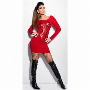 robe pull rouge bordeaux all pictures top With robe femme bordeaux