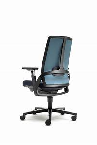 23 Best Task Seating Images On Pinterest Barber Chair