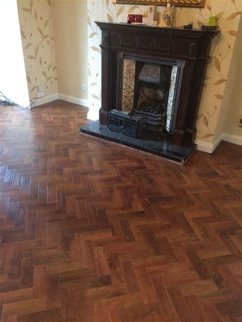 7 best Karndean Art Select Parquet images on Pinterest