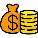 Cash Icons Icon