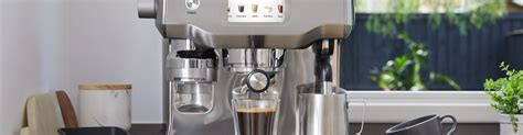 So you have to know how to clean a coffee maker without vinegar. 6 Best Espresso Machines for Beginners Jan. 2021 - Detailed Reviews