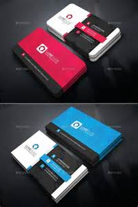 best corporate design business card design ideas home design ideas