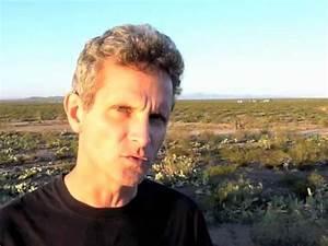 Journalist Paul Salopek: Out of Eden - YouTube
