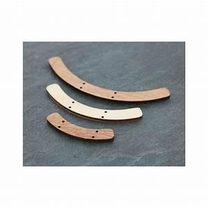 Bar Aus Holz : zwischenteil f r halskette bar 102x10mm aus holz nat rlich x1 perles co ~ Eleganceandgraceweddings.com Haus und Dekorationen