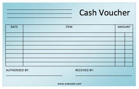 voucher templates archives word templates