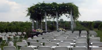 la vida loca winery weddings  prices  wedding
