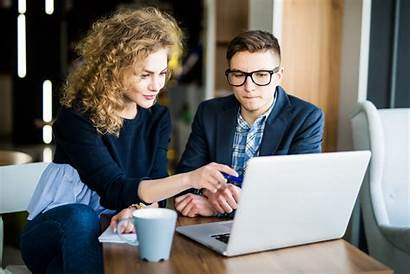 Experience Still Generation Does Office Employees Matter