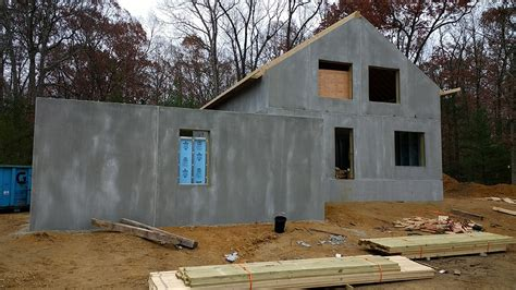 precast concrete residential applications residence style