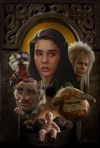 610 best images about Labyrinth on Pinterest | David bowie ...