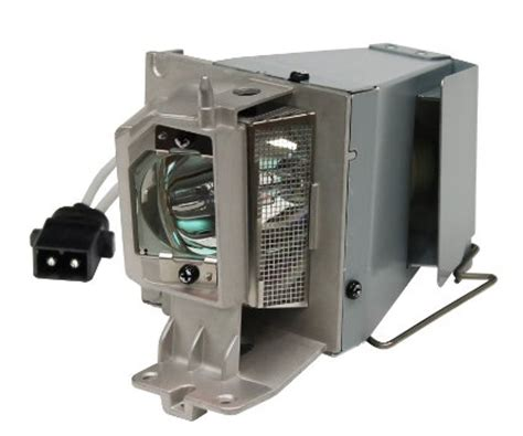 optoma sp 8vh01gc01 projector l sp 8vh01gc01 bulbs