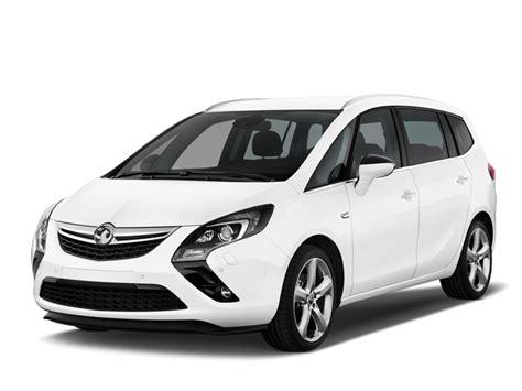 Slovakia Rental Car Classes