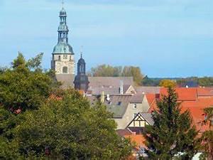 Stadt Bad Belzig : potsdam mittelmark stadt bad belzig ~ Eleganceandgraceweddings.com Haus und Dekorationen