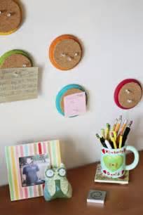 top ten dorm room decor diy ideas easy cheap and awesome