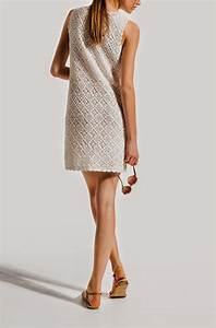 Free Crochet Pattern for Classic Casual and Chic Summer ...