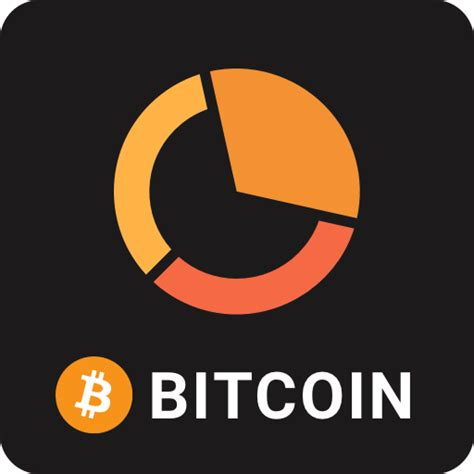 Check the bitcoin technical analysis and forecasts. Crypto Tracker & Bitcoin Price - Coin Stats Apk Latest Version