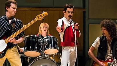 Rhapsody Bohemian Freddie Mercury Versione Malek Rami