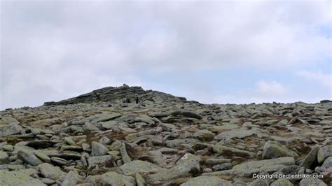 Tgo Challenge 2013 Trip Report  Part 1  Section Hikers