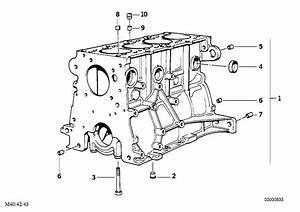 Bmw E30 318i Wiring Diagram 1983 1992