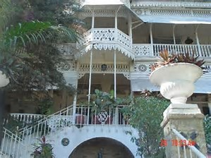 Image result for images oloffson hotel port au prince