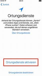 Neues Netzwerk Einrichten : ausf hrlich wie kann man neues iphone 8 richtig einrichten ~ Yasmunasinghe.com Haus und Dekorationen