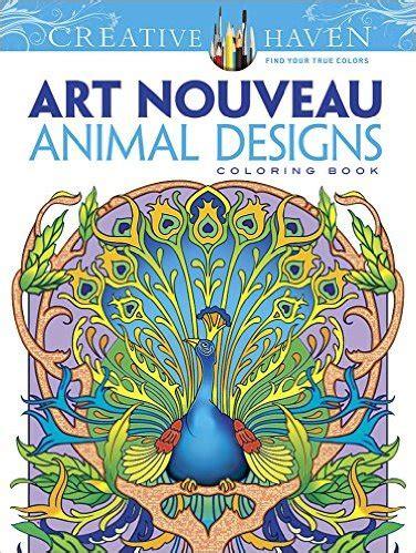 animal coloring books  grown ups diy candy
