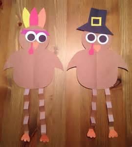 best 25 turkey crafts preschool ideas on november crafts diy turkey crafts and