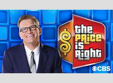 Come on Down The Price is Right Wins Daytime Emmy For