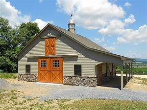 pleasure barn featuring shingle roof custom cupola With barn cupola plans