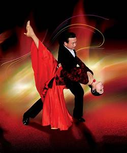 Ballroom Dance 2013 Styles and Trends | Showtime Dance Shoes
