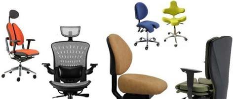 bureau a acheter acheter du mobilier de bureau à antananarivo