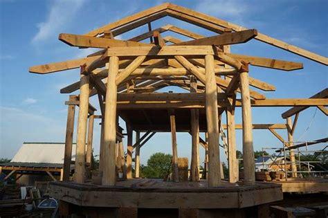 timber frame nice article  timber framing building ideas   timber frame