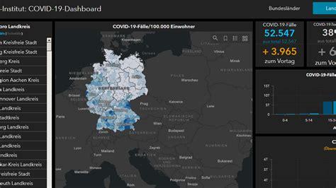 Unsere karte zeigt deutliche unterschiede und die aktuellen infektionszahlen. Coronavirus karte echtzeit | Coronavirus: Ausbreitung in Echtzeit verfolgen. 2020-05-13