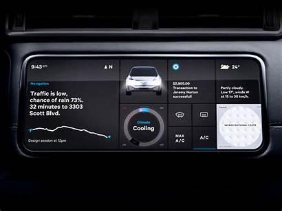 Dashboard Motion Dribbble Ui Exploration Interface Concept