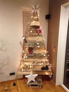 Paletten Deko Weihnachten : weihnachtliche deko paletten deko weihnachten pinterest paletten deko weihnachten deko ~ Buech-reservation.com Haus und Dekorationen