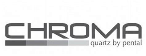 chroma quartz by pental reviews brand information