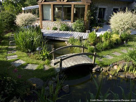 cr 233 er un bassin ch 234 tre d 233 tente jardin