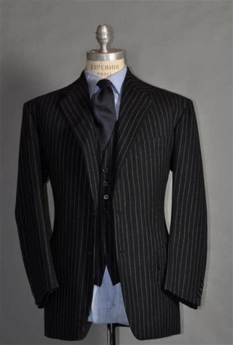 Suit Drape - dandy fashioner suit three kinds drape continental sack