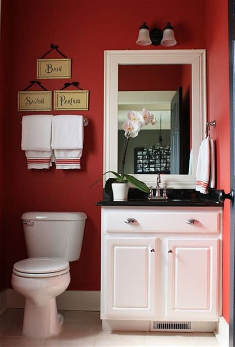 favorite paint colors lobster and barn