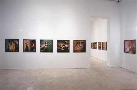 chambre bettina rheims bettina rheims chambre exhibitions cheim read
