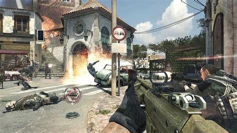 Call of Duty: Modern Warfare 3 Collection 1 | macgamestore.com