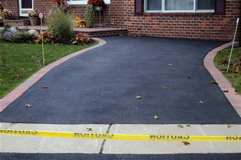how much is driveway paving asphalt driveway installation comprehensive guide