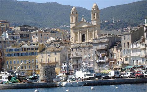 restaurant vieux port bastia restaurant vieux port bastia 28 images cot 233 marine office de tourisme de bastia en corse