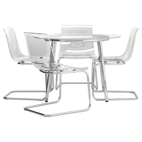 chaise tobias ikea ghost chair ikea for your interior design idea glass