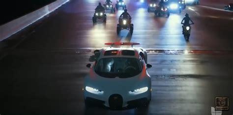 De overtreffende trap in prestaties, uniek in design, financieel bereikbaar voor een kleine groep rijders en verzamelaars. Bugatti de Anuel AA Vs Bugatti de Bad Bunny ¿Cuál es mejor? Aquí te lo decimos (+FOTOS) - Gossip ...